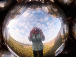 Talus Dome 3