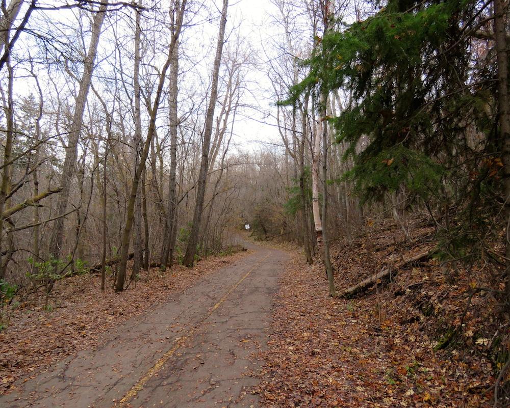 university-trail-2